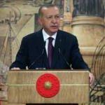 Başkan Erdoğan müjdeyi duyurdu! Keşif sahasının ismi belli oldu