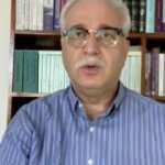 Bilim Kurulu üyesi Özlü'den sağlık çalışanlarına 'koronavirüs' uyarısı