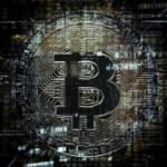 Bitcoin yeniden 12,000 dolar sınırında