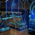 Borsa, günü yüzde 0,22 değer kazancıyla tamamladı