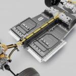 CATL nikelsiz ve kobaltsız EV bataryası geliştiriyor
