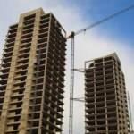 DEGÜDER: İstanbul'daki 1 milyon riskli bina güçlendirilebilir