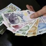 Ekonomiye 'Osmanlı Devleti' dopingi! Erdoğan'dan 'Esham modeli' için talimat