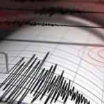 3'lük depremlerle sallanan Balıkesir'e ürküten uyarı!