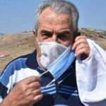 İzmirlinin çilesi bitmiyor! Kokudan çift maske takıyorlar! Seçim öncesi sözler tutulmadı