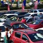 İkinci el otomobil alacaklar dikkat! Fiyatlar yüzde 50 daha ucuz…