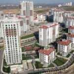 İstanbul, konut satışında rekor kırdı