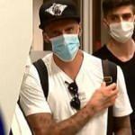Jose Sosa transferinde Acun Ilıcalı detayı