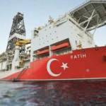 Kalkınma ateşi yakıldı: Türkiye ekonomisi için bir devrin başlangıcı