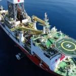 İşte doğalgaz keşfi ile Türkiye'nin cebinde kalacak para