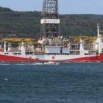 Karadeniz'deki doğalgaz keşfi Rusya'da büyük yankı uyandırdı!