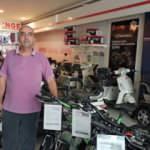 Koronavirüs ile birlikte otomobil fiyatları uçunca motosiklete olan talep patladı