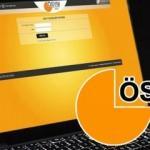 KPSS önlisans ÖSYM AİS başvuru ekranı: KPSS 2020 başvuru ücretleri belli oldu!