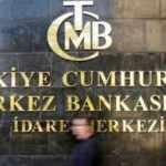 TCMB, Türkiye'nin ulusal karekod standartlarını oluşturdu