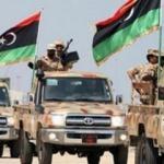 Libya'da ateşkes ne anlama geliyor? Taha Dağlı yazdı