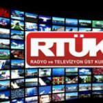 RTÜK'ten Sözcü'nün TV kanalına ceza!