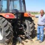 Sıfır kilometre aldığı traktör yüzünden işinden oldu, borç batağına battı