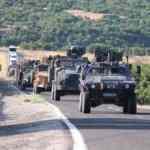 Son dakika haberi: Yıldırım-6 Karacehennem Operasyonu başlatıldı