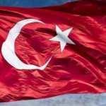 Türkiye dahil 5 ülkenin ismini verdi: Anlaşmaya öncülük edebilirler