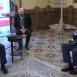 Türkiye ile Venezuela'dan önemli adım! 4 anlaşma birden...