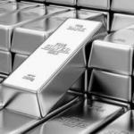 Yatırımcıların yeni gözdesi gümüş
