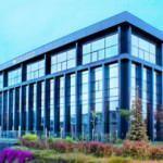 Yıldız Teknopark bünyesindeki iki şirket  en hızlı büyüyen teknoloji şirketleri listesine girdi