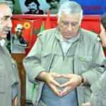 PKK'da kırmızı alarm! Kaçacak delik arayan PKK elebaşları özel tedbirler alıyor