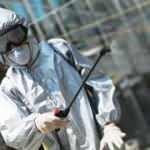 29 Ağustos dünyada koronavirüs tablosu: 9 ithal vaka