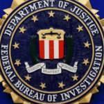 ABD'de yeni casusluk skandalı: Hassas bilgileri gönderdi