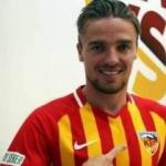 Acun Ilıcalı, Süper Lig'den transfer yaptı!