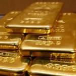 Altın fiyatları düşecek mi yükselecek mi? Altını olanlar için 6 ay sonra..