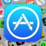 App Store fiyatlarında artış gerçekleşecek