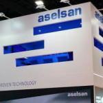 Aselsan'dan enerji alanında büyük başarı