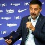 """Barcelona karıştı: """"Hemen istifa et"""""""