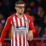 Beşiktaş Montero'yu kiralık olarak kadros kattı