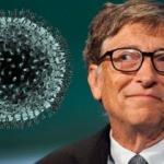 Bill Gates: Kovid-19 olmayan milyonlarca insan ölecek, sizi Joe Biden da kurtaramaz