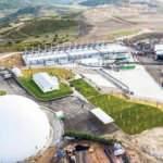 Biotrend halka arz edilecek