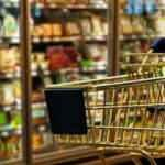 Market devi Carrefoursa'dan 'borca batıklık' açıklaması
