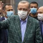 Devrim niteliğinde yenilik! Taslak hazır Erdoğan'ın talimatı bekleniyor...