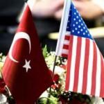 Dışişleri Bakanlığı'ndan ABD'ye tepki: Külliyen reddediyoruz!