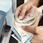 Emeklilik maaş hesaplaması nasıl yapılır? Emekli olunca ne kadar maaş alırım?