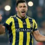 """""""Giuliano, Fenerbahçe'ye geri dönebilir"""""""