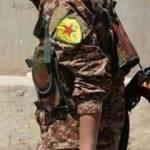 AA, BAE'nin Türkiye karşıtı YPG kararını ifşa etti