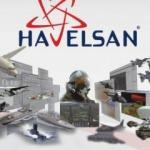 HAVELSAN dünya devleriyle aynı listede