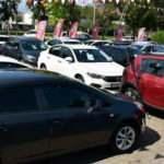 İkinci el araçlarda fiyat yüzde 100 arttı, esnaf araç bulamıyor