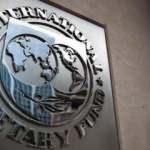 IMF'den korkutan açıklama: 3 yıl yok olabilir