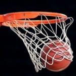 ING Basketbol Süper Ligi'nde yeni takım