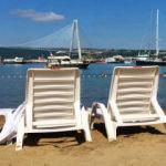 İstanbul'a yakın ücretsiz plajlar: Günü birlik gidilebiliyor