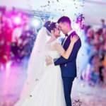 Kayseri'de düğün, mevlit, nişan gibi etkinliklere saat sınırlaması