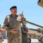 Libya ordusu Hafter'in ateşkesi bozduğunu duyurdu